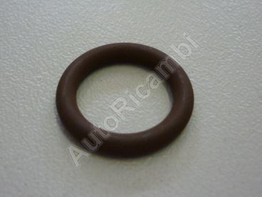 Oil dipstick seal Iveco Daily 2,800 o-ring 2.62 * 12.37
