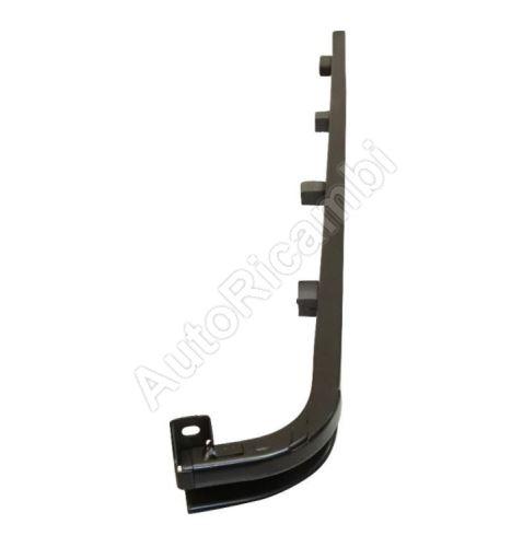 Guide bar for sliding doors Ford Transit 2006-2014 medium