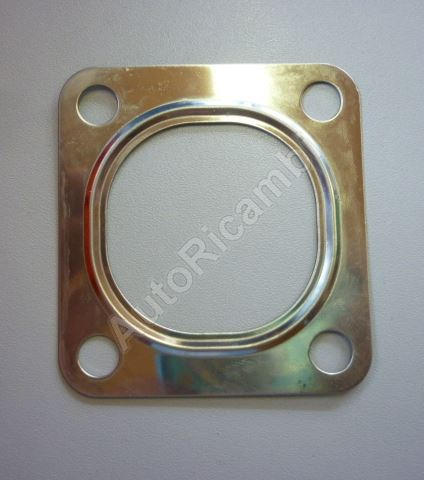 Turbocharger gasket Iveco TurboDaily 2,8