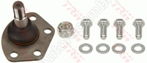 Control arm ball joint Fiat Ducato 230 up to 2001 Q18