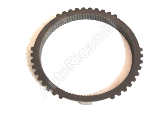 Synchronizer ring blocker Iveco Daily 2000-2006 for 3/4th gear