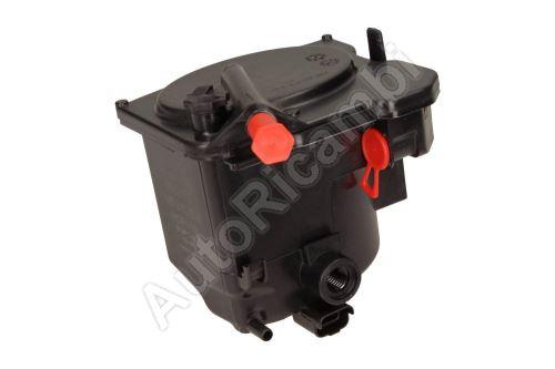 Fuel filter Fiat Scudo, Citroen Berlingo 2007-2016 1,6 JTD Euro4