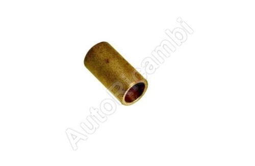 Cylinder head pin Iveco Daily, Fiat Ducato F1A 2,3