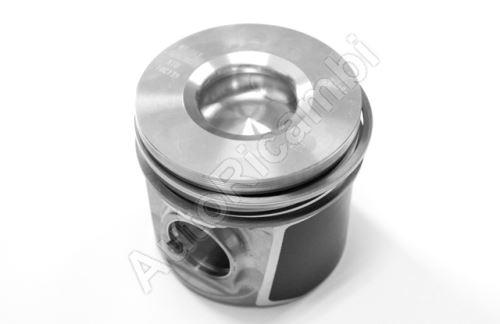 Engine piston Iveco Daily, Fiat Ducato 2,3  euro3 STD