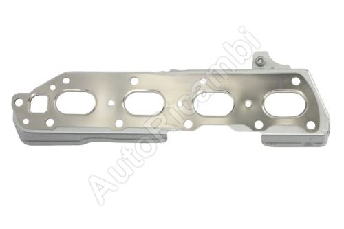 Exhaust manifold gasket Peugeot Boxer/Jumper 2,0 BlueHDI