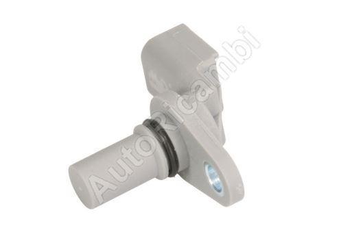 Camshaft Sensor Ford Transit, Tourneo 2002-2014 1,8/2,0/2,2 Di/TDCi