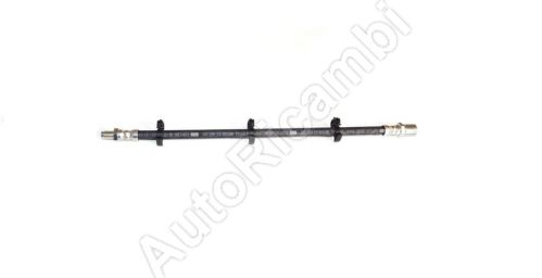 Brake hose Iveco Daily L = 350/380 mm
