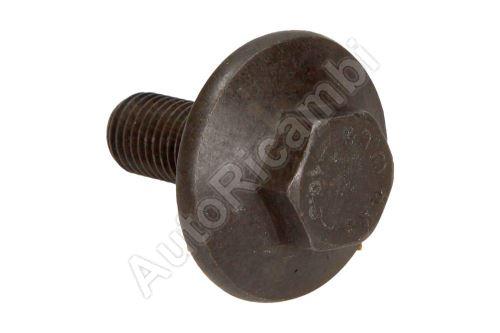 Crankshaft pulley bolt Ford Transit Connect 2002-2014 1,8 16V