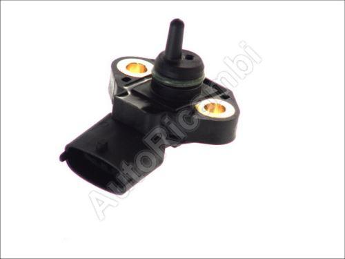 Oil pressure sensor Iveco EuroCargo Tector