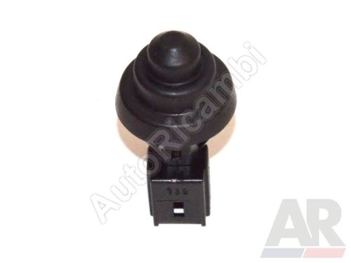 Cabin light switch Iveco Daily 2006
