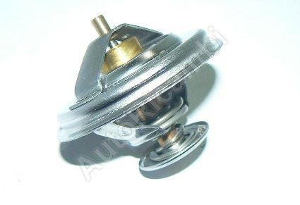 Thermostat Iveco EuroCargo 75E14