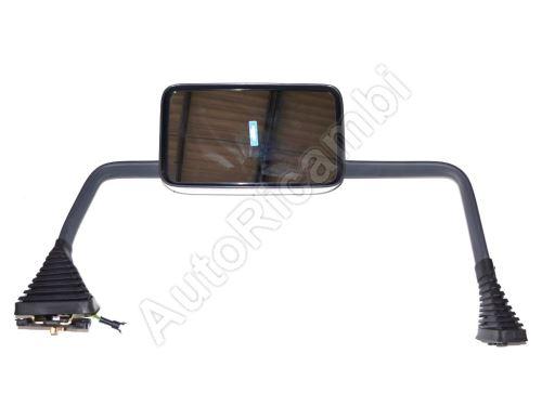 Rear View mirror Iveco EuroCargo 2003 left