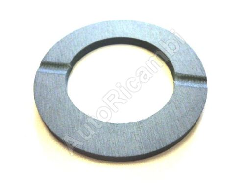 King pin washer Iveco Trakker