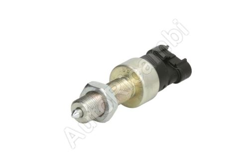Reverse switch Iveco EuroCargo 75/100/120E