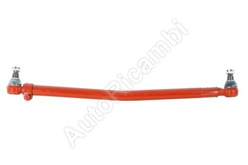 Tie rod axle joint Iveco EuroCargo 75E, 100Elongitudinal