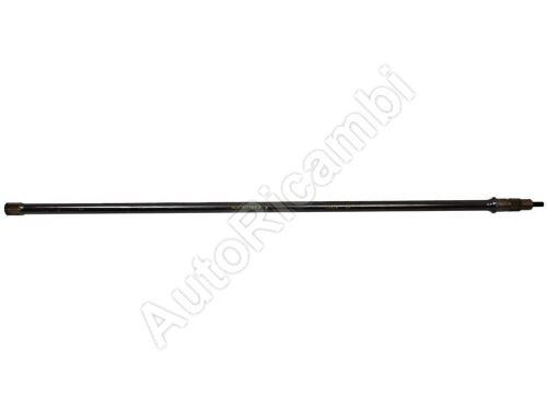 Torsion rod Iveco Daily 65C/ 70C right