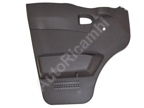 Door trim-panel Iveco Daily 2000 left