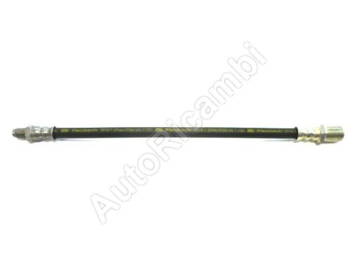 Brake hose Iveco Daily 35C front L = 540 mm