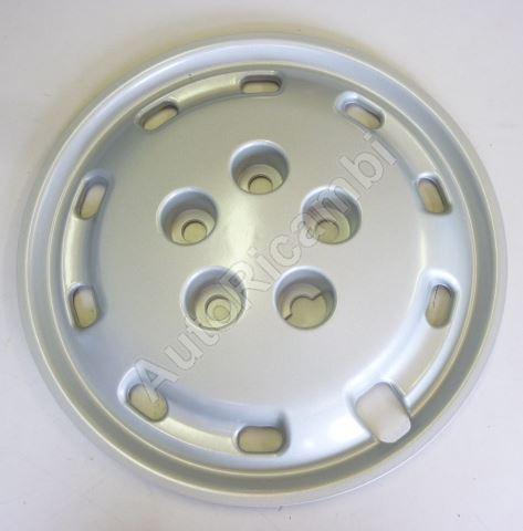 Wheel trim Iveco Daily 2000 35S
