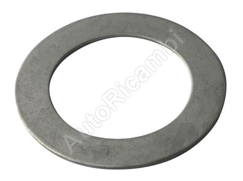 Thrust washer Iveco Daily 35S