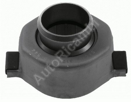 Clutch Release Bearing Iveco EuroCargo