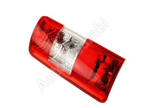 Tail light Ford Transit, Tourneo Connect 2002-2009 left