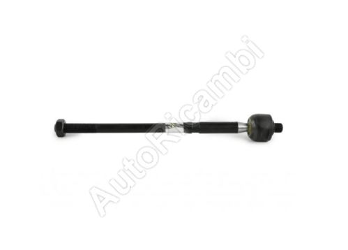 Tie rod axle joint Ford Transit, Tourneo Courier from 2014 left/right