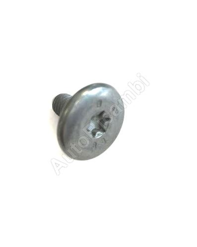 Bolt lock Iveco Daily since 2014 M6x13mm