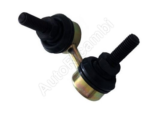 Front stabilizer link Iveco Daily 2000 35S, left