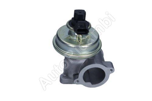 EGR valve Ford Transit 2000-2006 2,0 Di/TDCi/ 2,4 Di