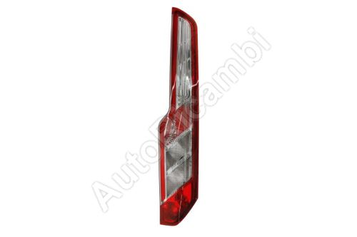 Rear light Ford Transit, Tourneo Custom from 2012 right