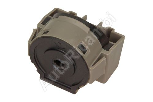 Electrical part of the ignition switch Ford Transit from 2000-2014