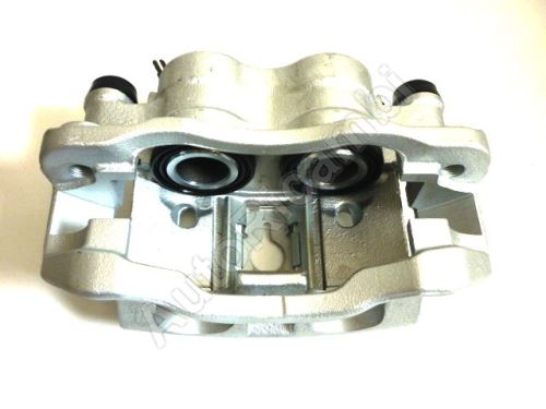Brake caliper Iveco Daily 2000 65C front, left
