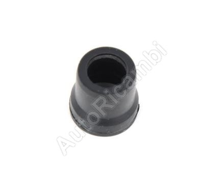 Injector housing Ford Transit 1994-2000 2,0i