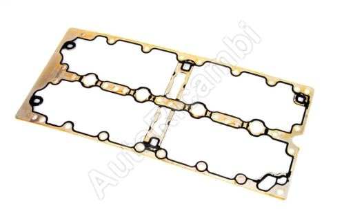 Cylinder head gasket Iveco Daily, Fiat Ducato 2,3 1,5mm