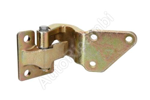 Door hinge Iveco EuroCargo lower left