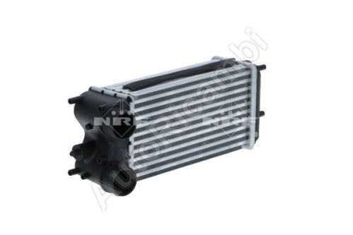 Intercooler Ford Transit, Tourneo Courier from 2014 1.5/1.6TDCi