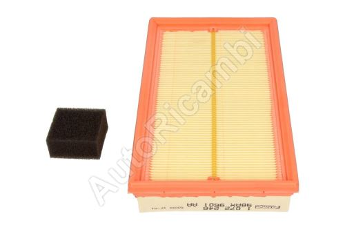 Air filter Ford Transit, Tourneo Connect 2002-2014 1.8 16V / Di / TDCi