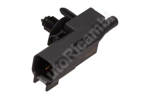 Outside temperature sensor, Ford Transit Connect 2002-2014