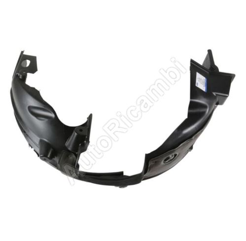 Front wheel arch Ford Transit from 2013 left