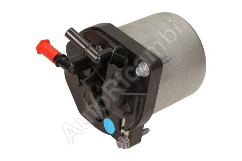 Fuel filter Ford Transit, Tourneo Connect/Courier from 2013 1.5/1.6 TDCi complete