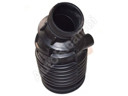 Air hose Iveco Daily 2,8 C11, C13 inlet to the turbo