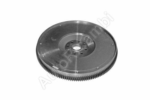 Flywheel Iveco EuroCargo Tector