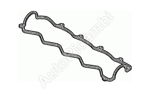 Cylinder Head Cover Gasket Iveco Daily, Fiat Ducato 2,8 euro2
