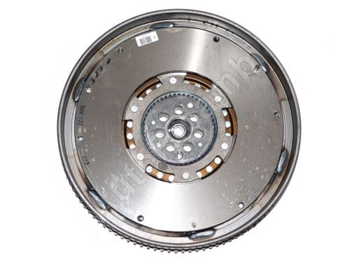Flywheel Iveco Daily 2000-2011 2,3D dual-mass 235mm