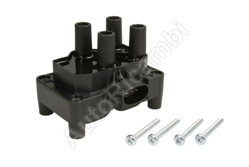 Ignition Coil Ford Transit, Tourneo Connect 2002-2014 1.8 16V
