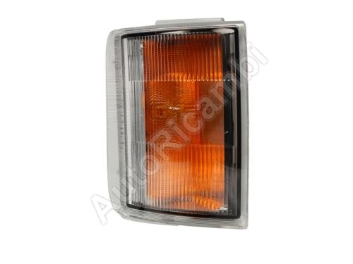 Side lamp Iveco EuroCargo 94-02 right