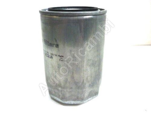 Cooling liquid filter Iveco EuroCargo