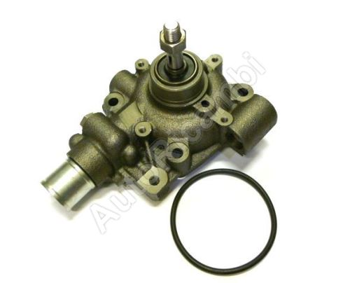 Water pump Iveco TurboDaily 2,8  59-12