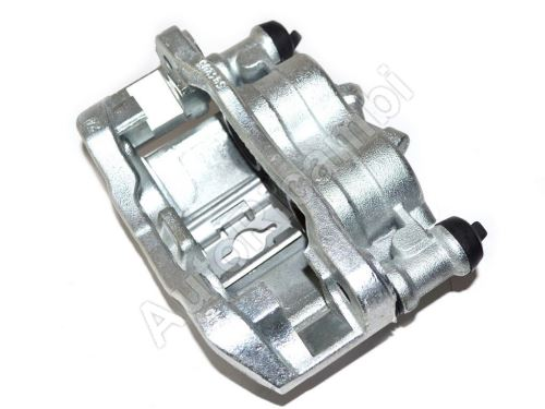 Brake caliper Iveco Daily 2000 35S front, left 44 mm